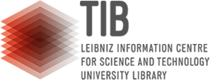 TIB - Technology University Library (Germany)