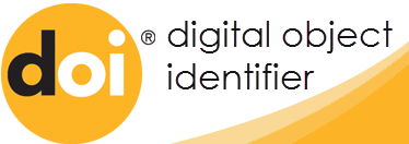 DOI - digital object identifier system (USA)